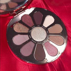 Tarte Cosmetics Love Trust & Fairy Dust Palette
